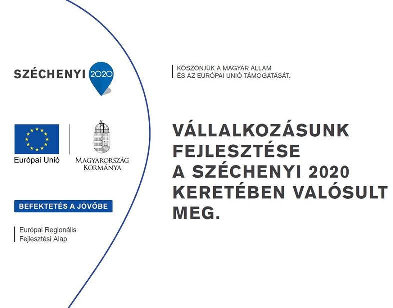 Széchenyi 2020 tdsst