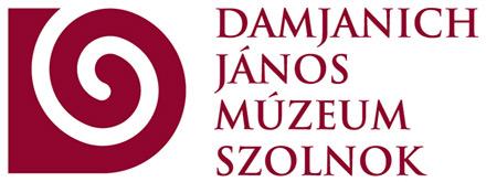 Damjanich-János-Múzeum-Szolnok